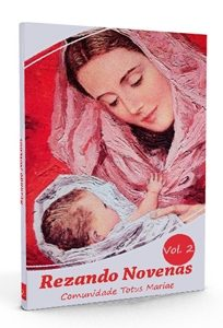 ebook novenas