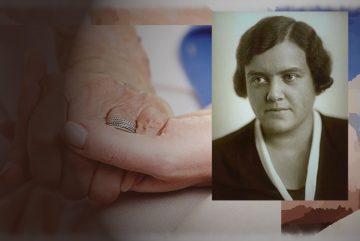 Adrienne von Speyr e oração pelos doentes